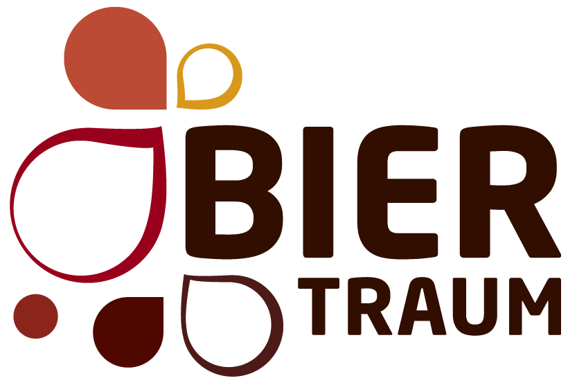 Fischer's Helles Böckle