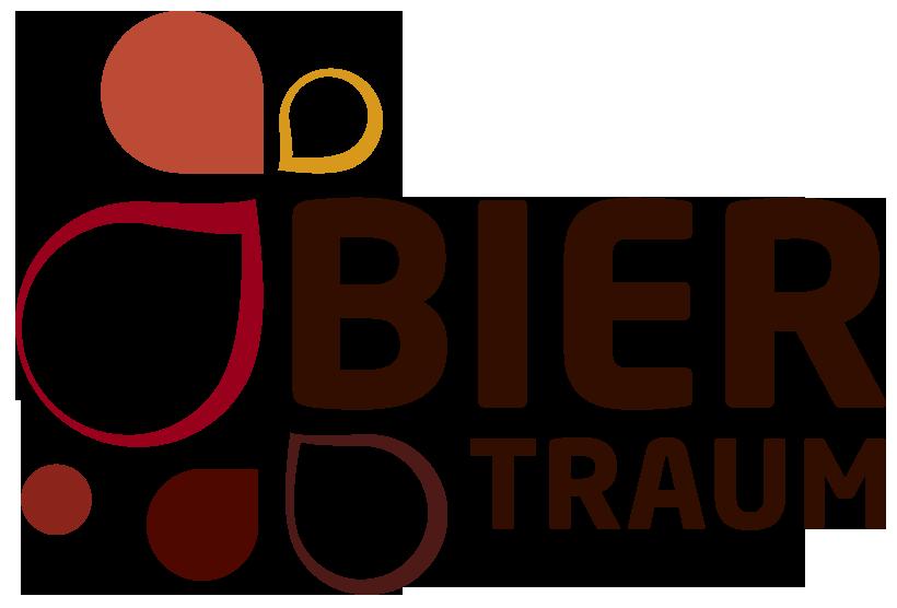 Berg Brauerei Ulrichsbier
