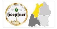 Brauerei Hoepfner
