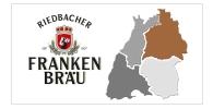 Riedbacher Frankenbräu