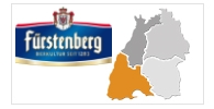 Fürstenbergisches Brauhaus