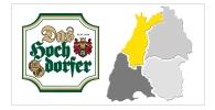 Hochdorfer Kronen Brauerei