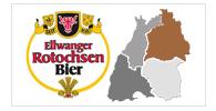 Rotochsen Brauerei