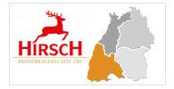 Hirsch-Brauerei Honer