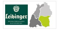 Leibinger Brauerei
