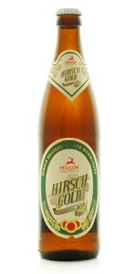 Hirsch Gold