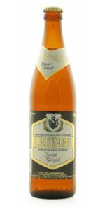 Brauerei Lehner Export Spezial