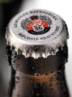 Leibinger Biere