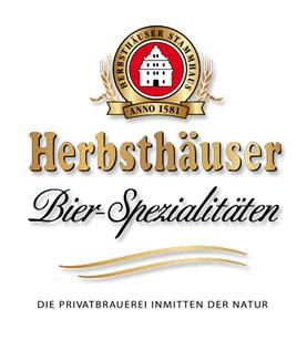 Herbsthäuser Brauerei