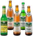 Hochdorfer Biere