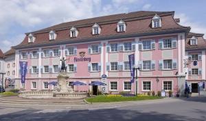 Fürstenbergische Brauerei